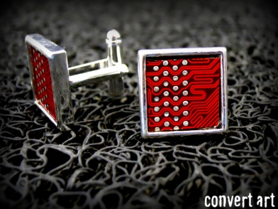 5-red-cufflink-from-monitor-part