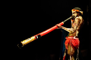 didgeridoo_imagicity_1070